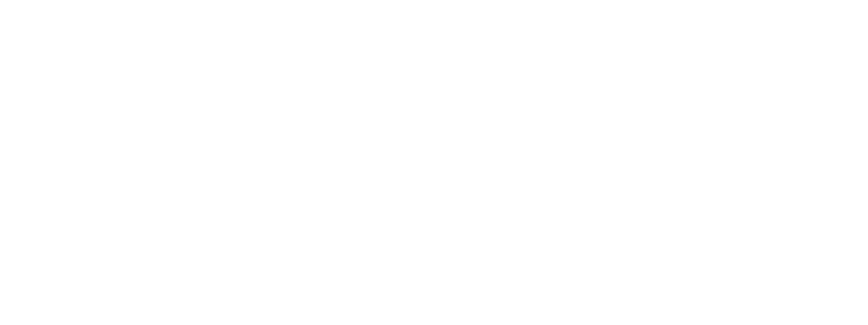 Sunhillo logo white