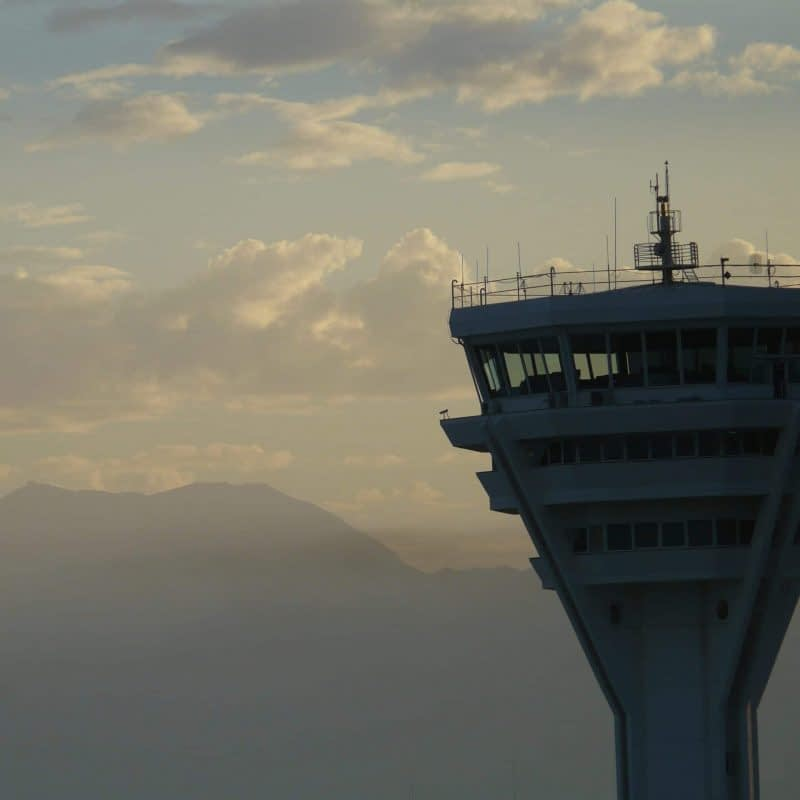 control-tower-79964
